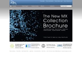 mx-group.com