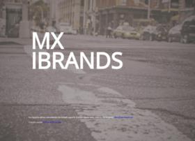 mx-ibrands.net