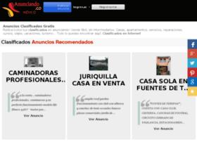 mx.anunciando.co