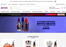 mx.avon.com