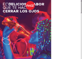 mx.coca-cola.fm