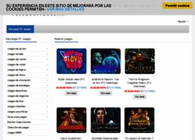 mx.gameshop-international.com