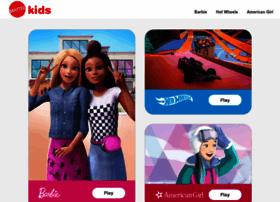 mx.hotwheels.com