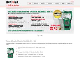 mx.innova.com
