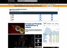 mx.investing.com