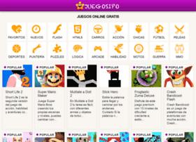 mx.juegosipo.com