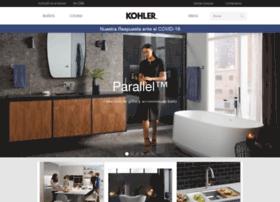 mx.kohler.com