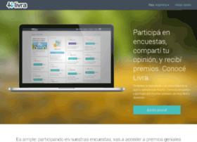 mx.livra.com