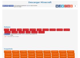 mx.minecraftx.org