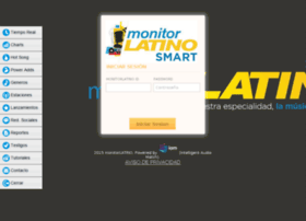 mx.monitorlatino.com