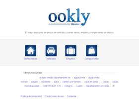 mx.ookly.com