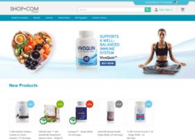 mx.shop.com