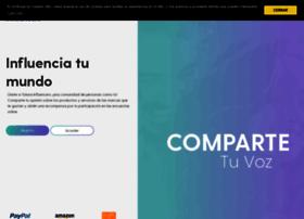 mx.toluna.com