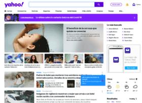 mx.tv.yahoo.com