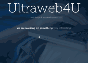 mx.ultraweb4u.com