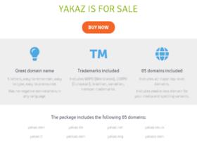 mx.yakaz.com