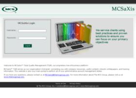 mx1.themcsgroup.com
