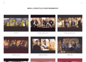 mx4lifestylephotography.pixieset.com