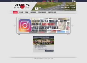 mx5france.com