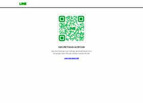 mx7.com