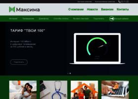 mxc.ru