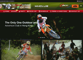 mxclub.com.hk