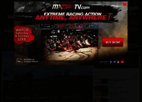 mxgp.com