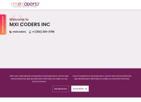 mxicoders.com