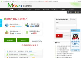 mxjiasu.com