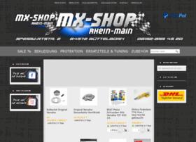 mxladen.com