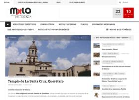 mxlq.com