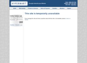mxmtech.hypermart.net