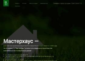 mxsk.ru