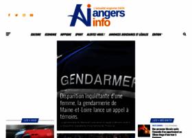 my-angers.info