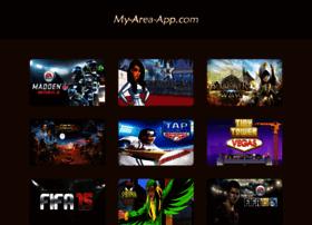 my-area-app.com