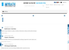 my-bath.com