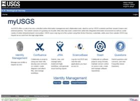 my-beta.usgs.gov