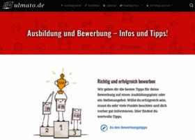 my-bewerbung.de