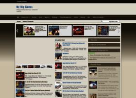 my-big-games.blogspot.com