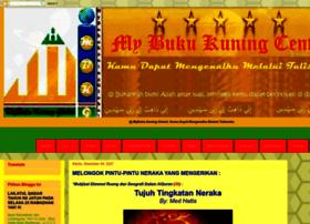 my-bukukuning.blogspot.com