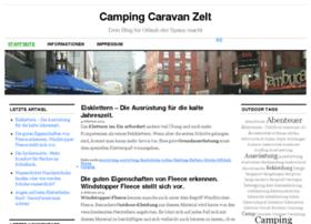 my-camping-blog.de