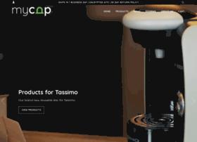 my-cap.com