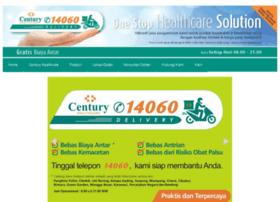 my-century.com