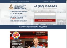 my-chelyabinsk.ru