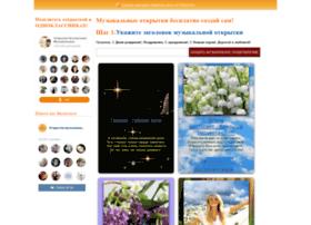 my-clubs.ru