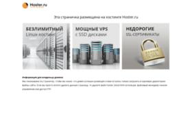 my-co.ru