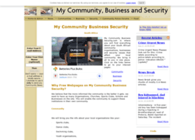 my-community-business-security.org