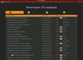 my-cs.ru