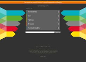 my-design.fardblog.com