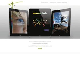my-design.net